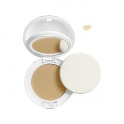 Avène couvrance crème de teint confort porcelaine 10g
