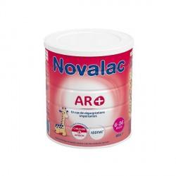 Novalac ar 6-36 mois lait poudré 800g