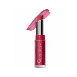 Avène couvrance baume à lèvres rose 3g