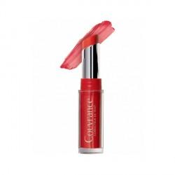 Avène couvrance baume à lèvres rouge 3g