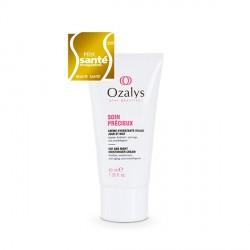Ozalys crème hydratante visage jour et nuit 40ml