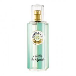 Roger&Gallet parfum édition limitée feuille de figuier 100ml