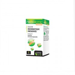 Santé Verte Neobiotic Instant 8 sticks