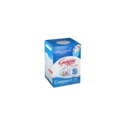 Guigoz lait de croissance 3x1kg