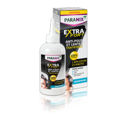 PARANIX EXT FORT PampL SHA 300ML1