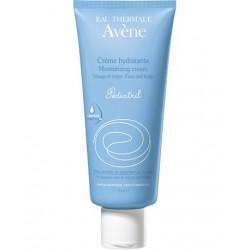 Avène pediatril crème hydratante cosmétique stérile 200ml