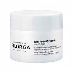 Filorga nutri-modeling baume nutri-affinant 200ml