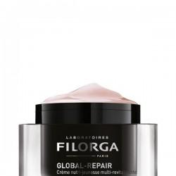 Filorga global-repair crème nutri-jeunesse multi-revitalisante 50ml