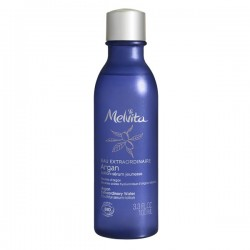 Melvita eau extraordinaire argan lotion-sérum jeunesse 100ml