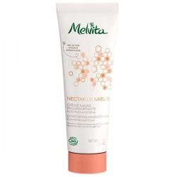 Melvita nectar de miels crème mains réconfortante 30ml