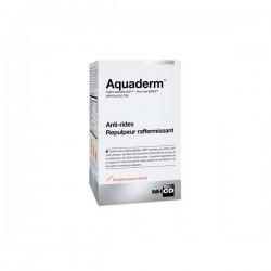 Nhco aquaderm anti-rides repulpeur raffermissant 20 sticks saveur abricot