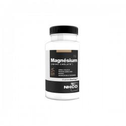 Nhco magnésium amino chélaté 42 gélules