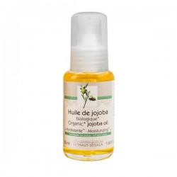 Haut-ségala huile de jojoba biologique 50ml
