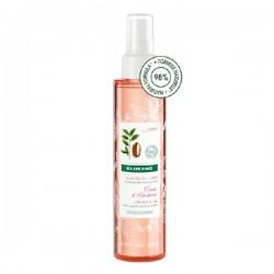 Klorane huile sèche hibiscus 150ml