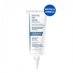 Ducray kertyol P.S.O crème antipelliculaire 100ml