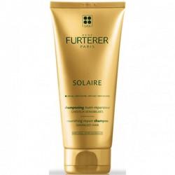 Furterer Solaire Shampoing Nutri-Réparateur 200 ml