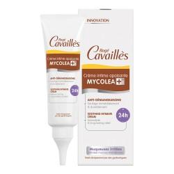 CAVAILLES HI MYCOLEA CR TB50ML