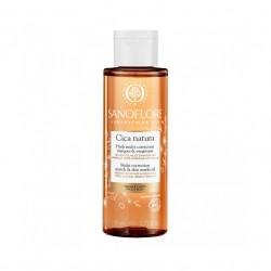 Sanoflore huile cica natura 110ml