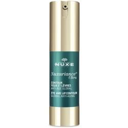 Nuxe Nuxuriance Ultra Contour Yeux et Lèvres 15 ml