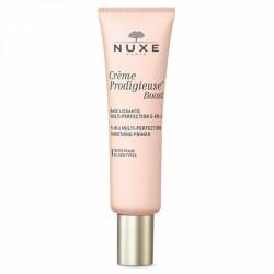 Nuxe crème prodigieuse boost base lissante 30ml