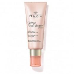 Nuxe crème gel prodigieuse boost multi-correction 40ml