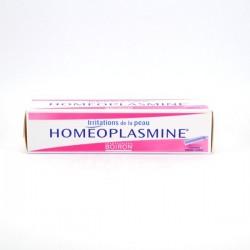 HOMEOPLASMINE POM TAP18G