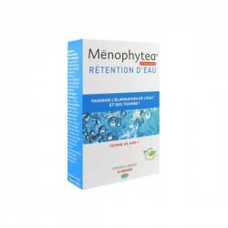 MENOPHYTEA SILH RETENTION 30