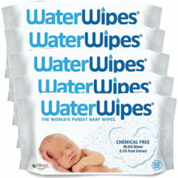 WATERWIPES 41