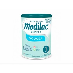 MODILAC EXP DOUCEA 1 PDR 800G