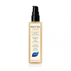 PHYTOCOLOR CARE SOIN SS RINCAGE 150ML