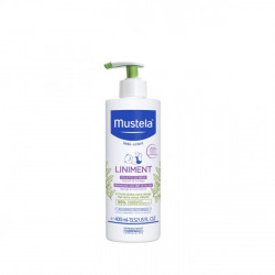 MUSTELA LINIMENT 400ML