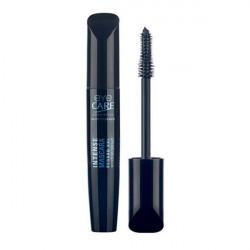 Contapharm eye care intense mascara regard xxl noir 10g