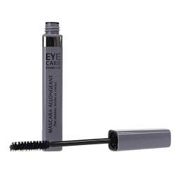 Eye care mascara allongeant 3001 noir 6g