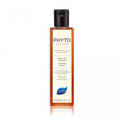 Phytovolume shp volumateur 250ml