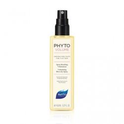 Phytovolume spray brushing volumateur