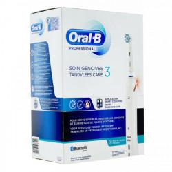 ORAL B BADE PROF SOIN GENCIVES 3