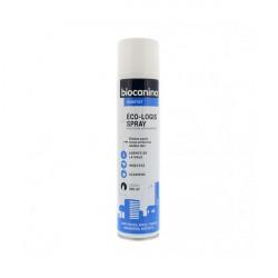Biocanina eco logis spray