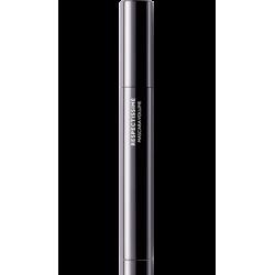 La Roche-Posay Tolériane Mascara Volume Teinte Brun