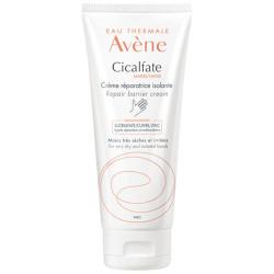 Avène cicalfate crème mains 100ml