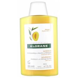 KLORANE SH MANGUE PM