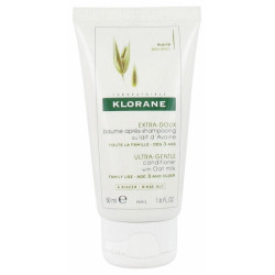 KLORANE BAUME AVOINE - 50 ML