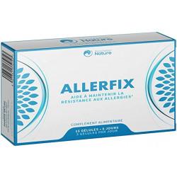 Pharma Nature Allerfix 15 gélules