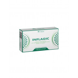 Presnat Inflalgic 30 gélules