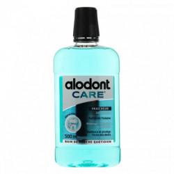 Alodont care bdb fraicheur