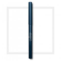 Clarins crayon waterproof 03 Blue Orchid