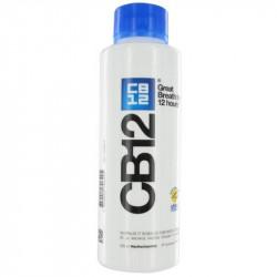 CB12 500 ML