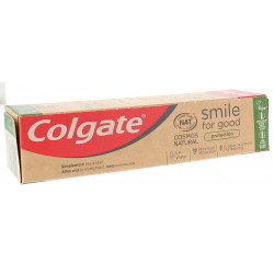 COLGATE DENT SMILE FOR GOOD PROTECTION