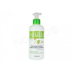 Saugella you fresh soin lavant 200ml