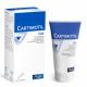 Piléje Cartimotil gel tube 125ml