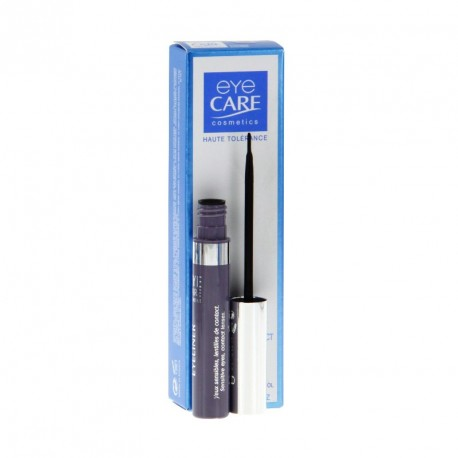 Eye care eyeliner 301 noir 5g